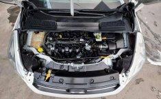 Ford Escape 2014 impecable en Guadalajara-4