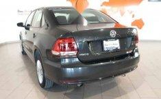 Volkswagen Vento 2020 4p Starline L4/1.6 Man-2