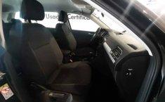 Volkswagen Tiguan 2020 5p Trendline plus 1.4 L4/1.-4