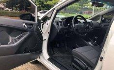 Kia Forte EX Hatchback 2018-1