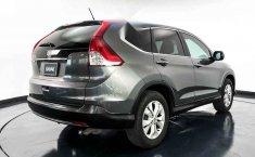 36511 - Honda CRV 2013 Con Garantía-0