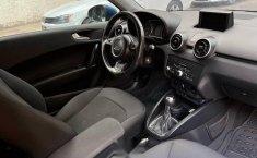 Venta de Audi A1 Cool 2012 usado Automático a un precio de 150000 en Xochimilco-1