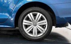 37386 - Volkswagen Jetta A6 2018 Con Garantía Mt-3
