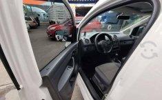 Volkswagen Caddy 2015 usado en Guadalajara-1