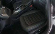 Ford Fusion 2018 usado en Cuajimalpa de Morelos-1