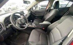 Mazda 3 2015 5p Hatchback s L4/2.5 Man-2