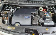 Ford Explorer 2012 en buena condicción-2