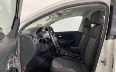 45814 - Volkswagen Vento 2019 Con Garantía-3