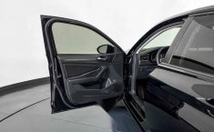 39586 - Volkswagen Jetta 2019 Con Garantía-2