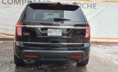 Ford Explorer 2012 en buena condicción-1