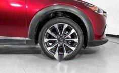 29702 - Mazda CX3 2019 Con Garantía-2