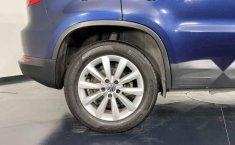 45874 - Volkswagen Tiguan 2015 Con Garantía-0