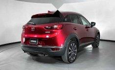 29702 - Mazda CX3 2019 Con Garantía-1