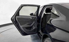 39586 - Volkswagen Jetta 2019 Con Garantía-0