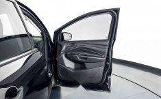 39813 - Ford Escape 2013 Con Garantía-1