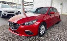 Mazda 3 2015 5p Hatchback s L4/2.5 Man-1