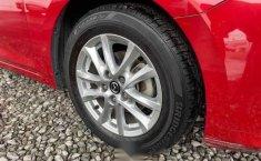 Mazda 3 2015 5p Hatchback s L4/2.5 Man-0