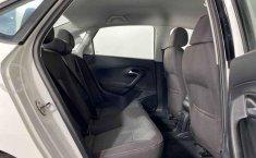 45814 - Volkswagen Vento 2019 Con Garantía-2