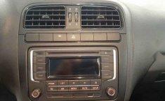 Volkswagen Vento 2020 4p Starline L4/1.6 Man-1