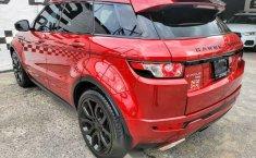 Range Rover Evoque Dynamic 4WD 2015 Seminueva Cred-3