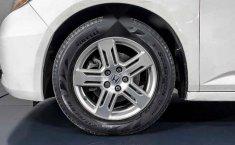 43562 - Honda Odyssey 2011 Con Garantía-1