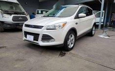 Ford Escape 2014 impecable en Guadalajara-2