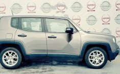 Jeep Renegade 2019 1.8 Sport At-0