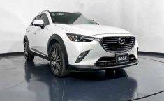 43569 - Mazda CX3 2017 Con Garantía-2