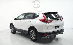 Honda CR-V 2019 1.5 Turbo Plus Piel Cvt-0