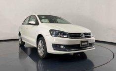 45814 - Volkswagen Vento 2019 Con Garantía-1