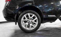 33700 - Nissan Rogue 2012 Con Garantía-2