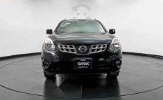 33700 - Nissan Rogue 2012 Con Garantía-1