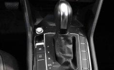 Volkswagen Tiguan 2020 1.4 Trendline Plus At-1