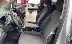 Chevrolet Trax Mt 2015 Factura Original Exigentes-1