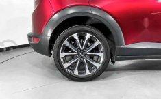 29702 - Mazda CX3 2019 Con Garantía-0