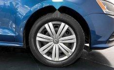 37386 - Volkswagen Jetta A6 2018 Con Garantía Mt-1