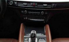 BMW X6 XDrive 35iA modelo 2019-0