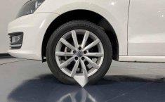45814 - Volkswagen Vento 2019 Con Garantía-0