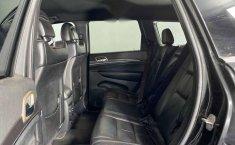 44483 - Jeep Grand Cherokee 2015 Con Garantía-0
