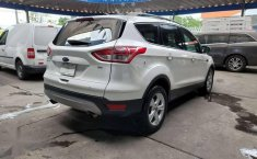 Ford Escape 2014 impecable en Guadalajara-1