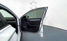 29111 - Volkswagen Jetta 2019 Con Garantía-2