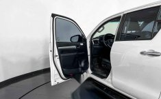 46036 - Toyota Hilux 2018 Con Garantía-2
