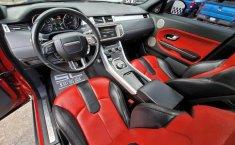 Range Rover Evoque Dynamic 4WD 2015 Seminueva Cred-0