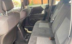 Jeep Patriot 2012 usado en Tlalpan-0