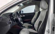 43569 - Mazda CX3 2017 Con Garantía-1