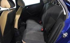 Seat Ibiza 2017 1.6 Style 5p Mt-0