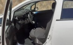 Chevrolet Beat 2020 1.2 Sedán NB LT Mt-0