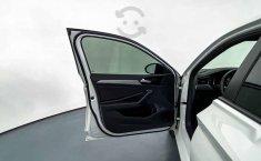 29111 - Volkswagen Jetta 2019 Con Garantía-1