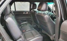 Ford Explorer 2012 en buena condicción-0