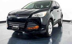 39813 - Ford Escape 2013 Con Garantía-0